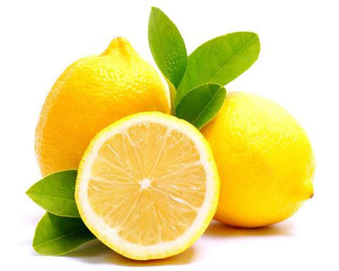 Lemon – Adhalia lemon1