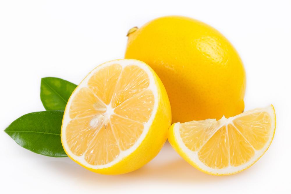 Lemon-(Adhalia)